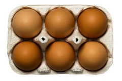 BadRapFoods-Eggs