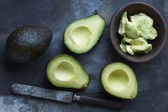 avocado-sliced-870
